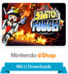 Mighty Switch Force! 2 Image
