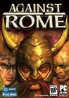 Against Rome Image
