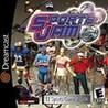 Sports Jam Image