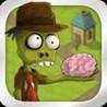 Zombie Realtor Image