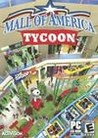 Mall of America Tycoon Image