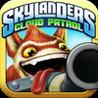 Skylanders Cloud Patrol Image