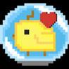 Bubble Pets: 8-BIT RETRO TWITCH ACTION! Image