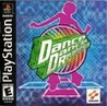 Dance Dance Revolution Image