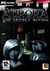 Aurora: The Secret Within Image