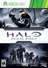 Halo: Origins Bundle Image
