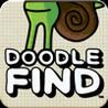Doodle Find Pro Image