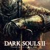 Dark Souls II: Crown of the Sunken King Image
