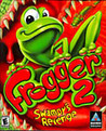 Frogger 2: Swampy's Revenge Image