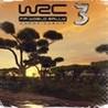 WRC 3: FIA World Rally Championship - East African Safari Rally Image
