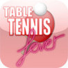 Table Tennis Fever Image