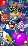 Penguin Wars Image