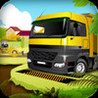 Dump Truck Challenge by Top Game Kingdom Image