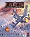 F/A-18E Super Hornet Image