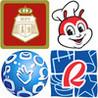 Logo Quiz Philippines Image