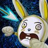Torture Bunny Image