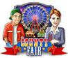 County Fair Image