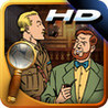 Blake and Mortimer - The Curse of the Thirty Denarii - HD Image