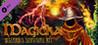 Magicka: Wizard's Survival Kit Image