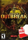 Codename: Outbreak Image
