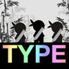Typing with Strangers Game Image