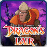 Dragon's Lair Image