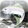 Fish & Tackle Image