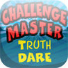 Challenge Master: Truth or Dare Image