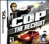 C.O.P.: The Recruit Image