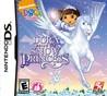 Nickelodeon Dora the Explorer: Dora Saves the Snow Princess Image