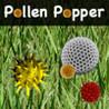 Pollen Popper Image
