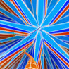 Synesthetic Image