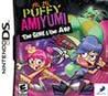 Hi Hi Puffy AmiYumi: The Genie & the Amp Image