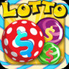 Lotto Candy Scratch Tickets - Scratch & WIN Pro Image