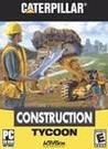 Caterpillar Construction Tycoon Image