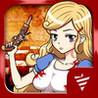 Bloody Alice Defense Image