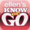 Ellen's Know or Go Image
