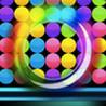 Bubble Tap+ Image
