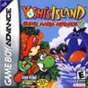 Yoshi's Island: Super Mario Advance 3 Image