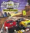 Speed Busters: American Highways Image