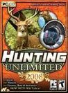 Hunting Unlimited 2008 Image