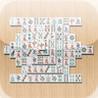 Mahjong: 1bsyl Image