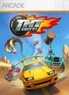 TNT Racers: Drift Package Image