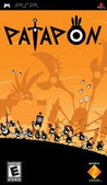 Patapon Image
