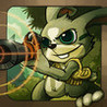 Agent Rabbit 2 HD Image