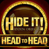 Hide It! Head to Head Hidden Object Game Image