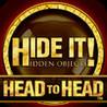 Hide It! Head to Head Hidden Object Game Image
