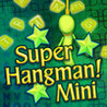 Super Hangman! Mini Edition Image