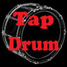 Drum Tap Fast - Let's study on the genetic basis of absolute pitch. Image