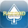 FLICK SPEED Image